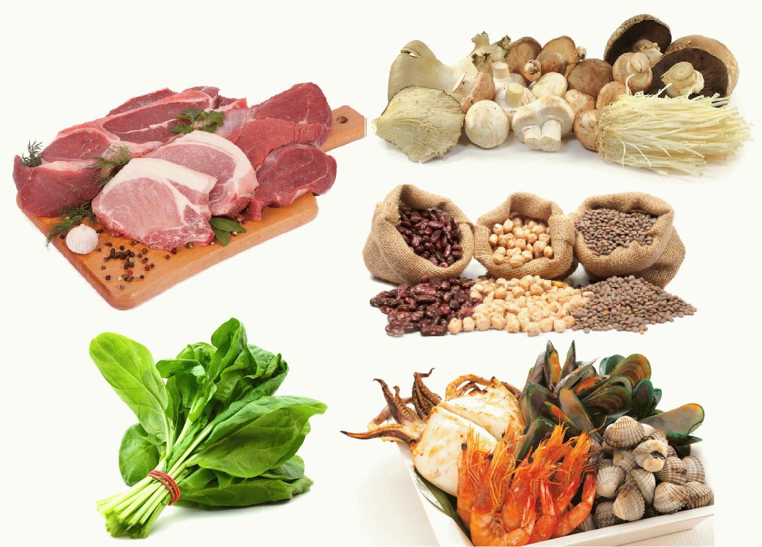 Препараты для снижения мочевой кислоты при подагре: диета и ...