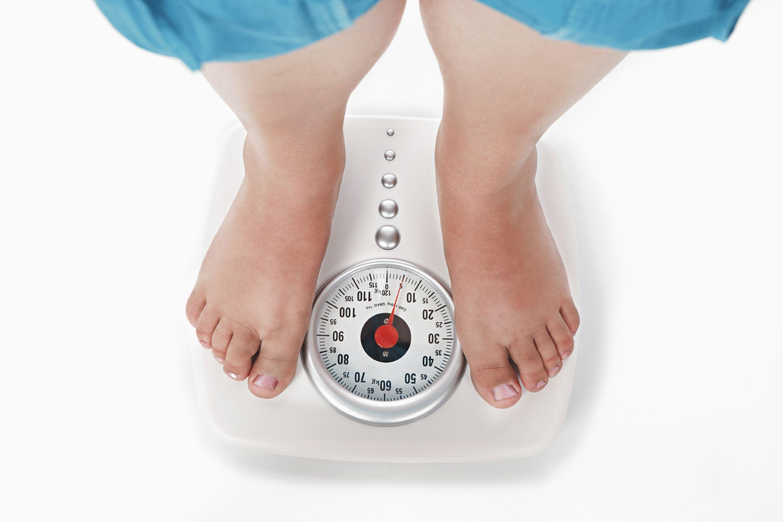 Как похудеть с больным сердцем