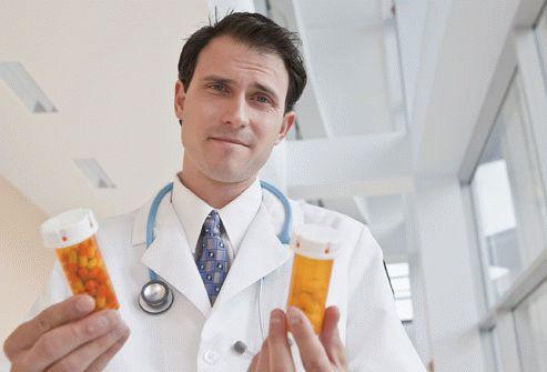 аллергия у беременных чем лечить