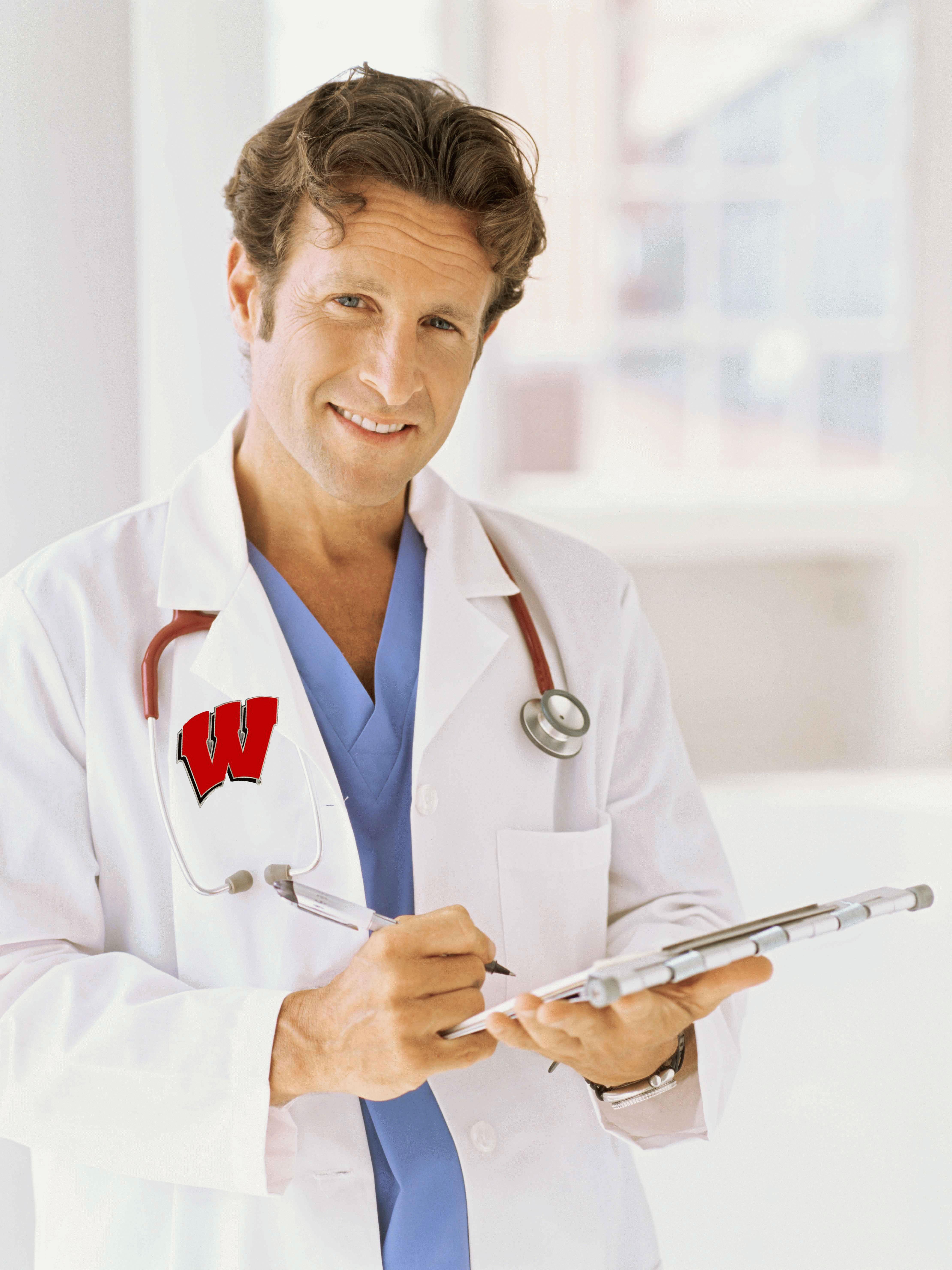 Вопрос ответ врачу 16 фотография