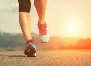 Народные средства от отёков ног: варианты домашнего лечения