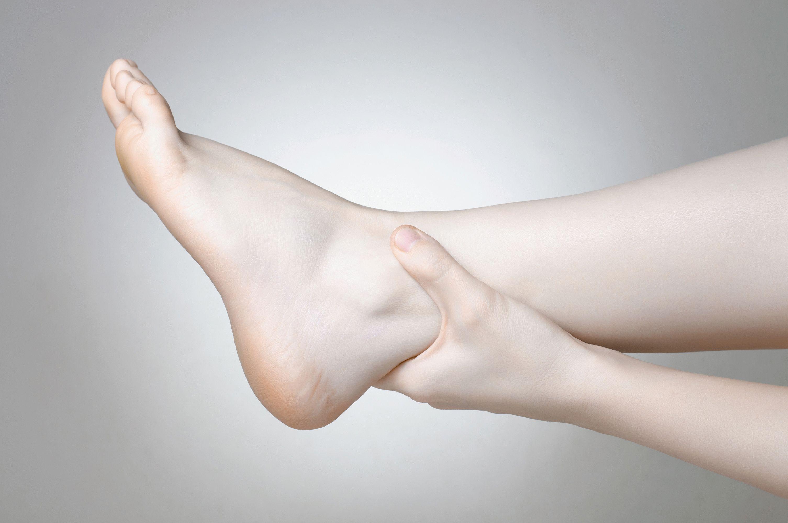 осложнения после акш отекают ноги