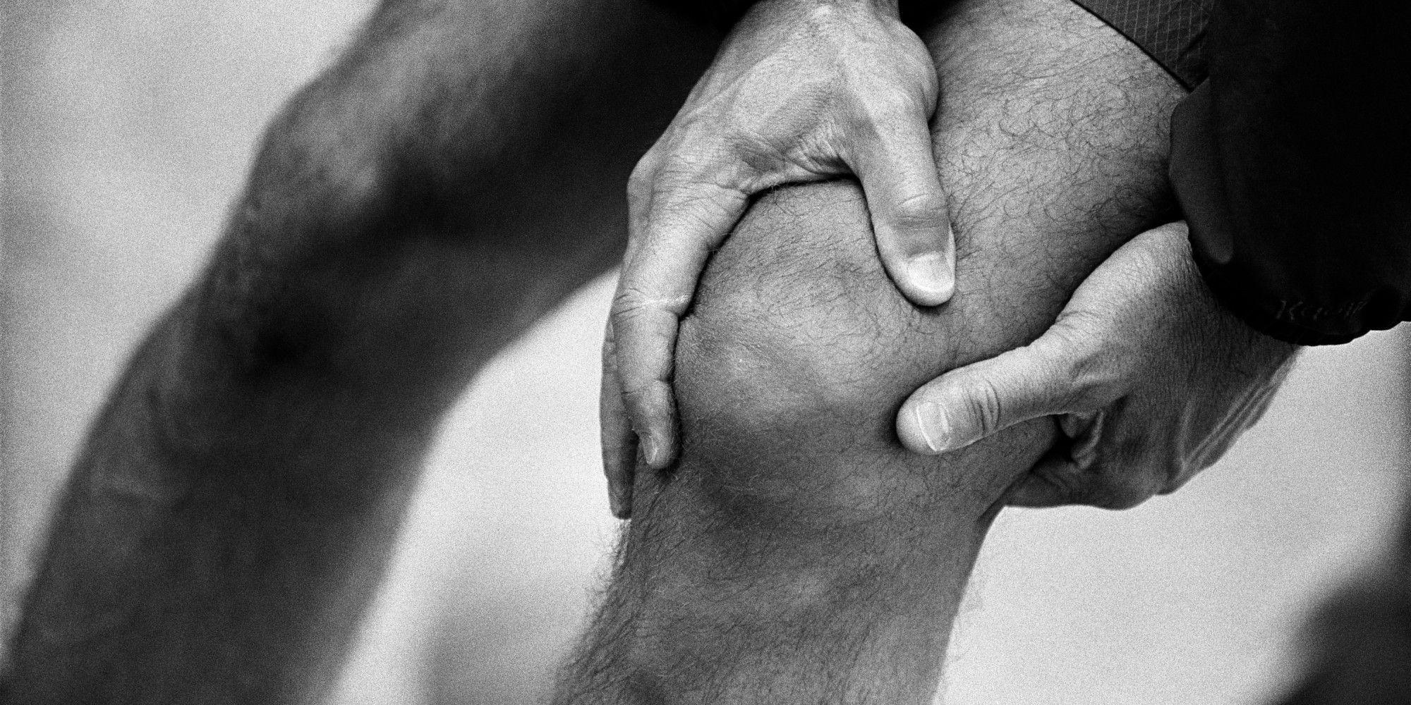 магнитотерапия артроз суставов