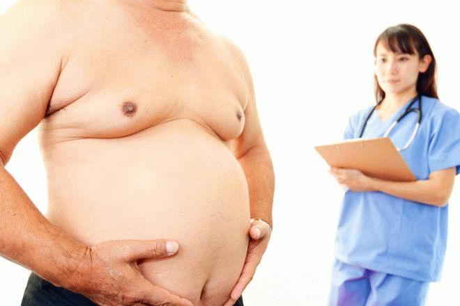 Предгрыжевое состояние позвоночника грудного отдела позвоночника