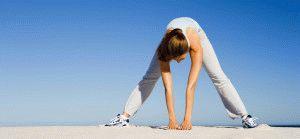 Медленное выполнение упражнений