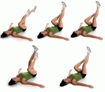 Гимнастика при гонартрозе коленных суставов: рекомендации и комплексы