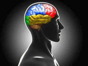 Психологический настрой на здоровье