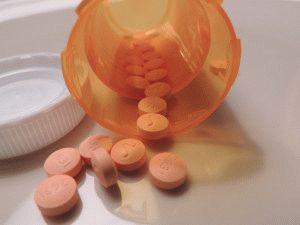 Миорелаксанты для лечения