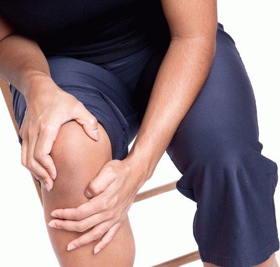 Артроз коленного сустава симптомы диагностика и лечение