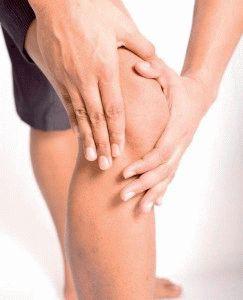 Что такое гонартроз 1 степени коленного сустава