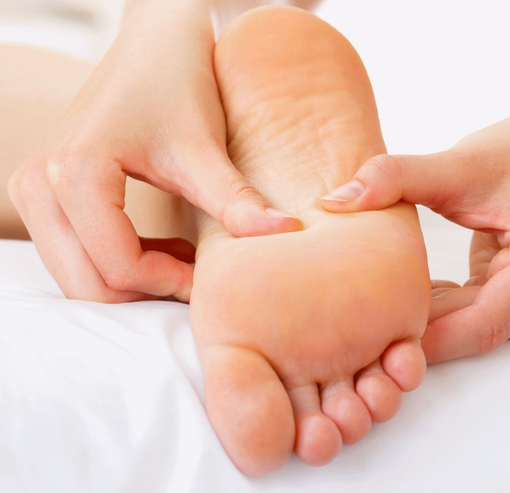 Как лечить артроз стопы в домашних условиях: вариации и рекомендации