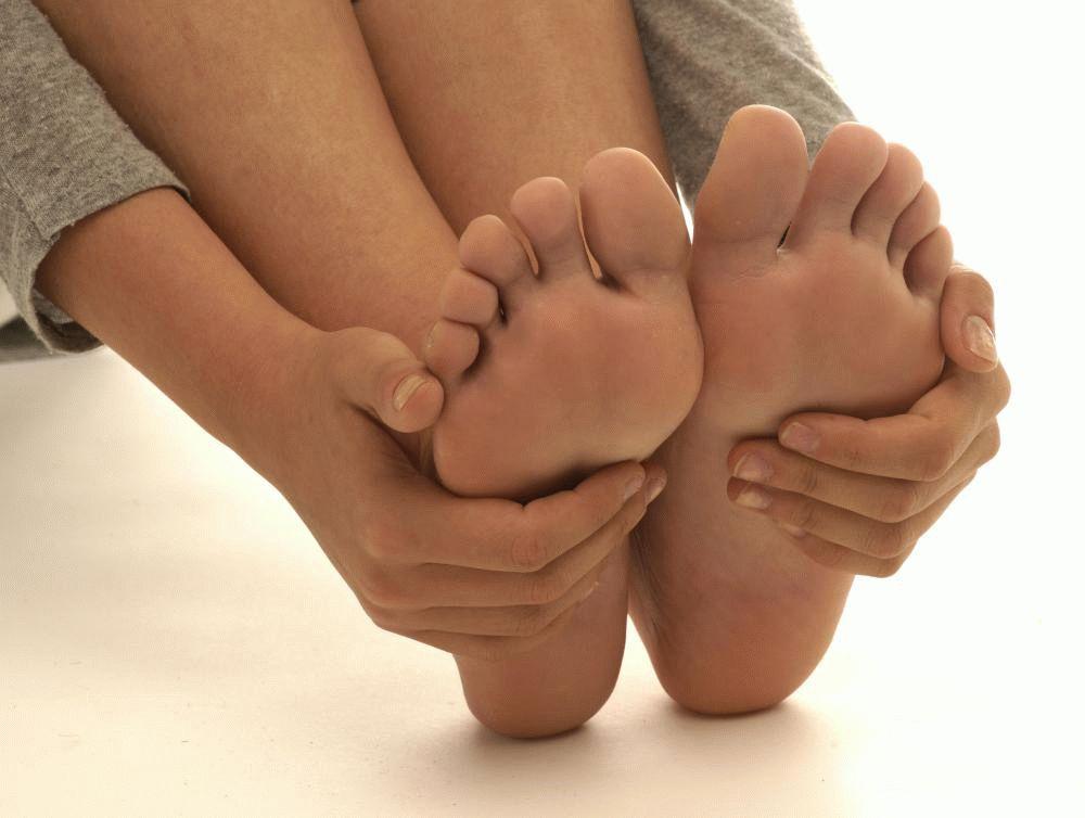 Лечение плоскостопия у взрослых в домашних условиях: методы и ...