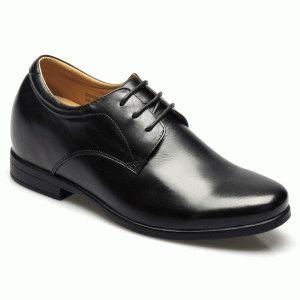 Ботинки для мужчин