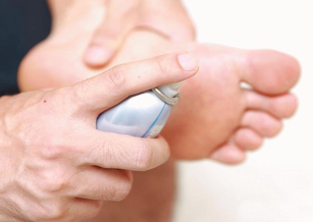 Послеродовой цистит симптомы у женщин лечение