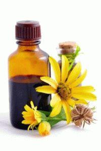 Гомеопатия в мире