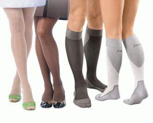 Разнообразие белья