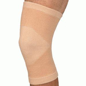 Реактивный артрит коленного сустава