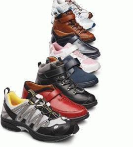 Обувь для лечения