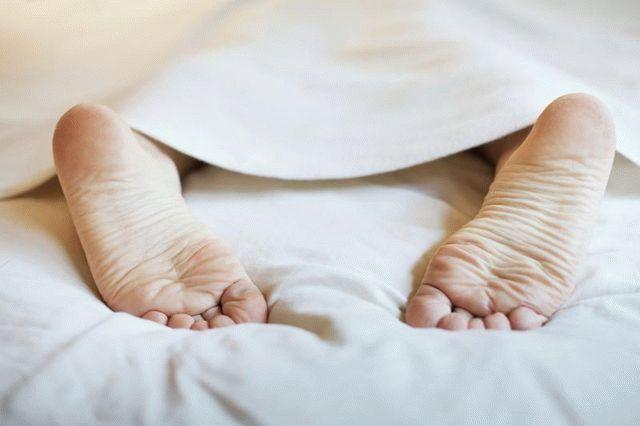 Чем лечить кисту яичника в домашних условиях у женщин