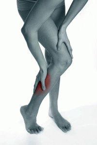 что нужно делать когда ноги болят