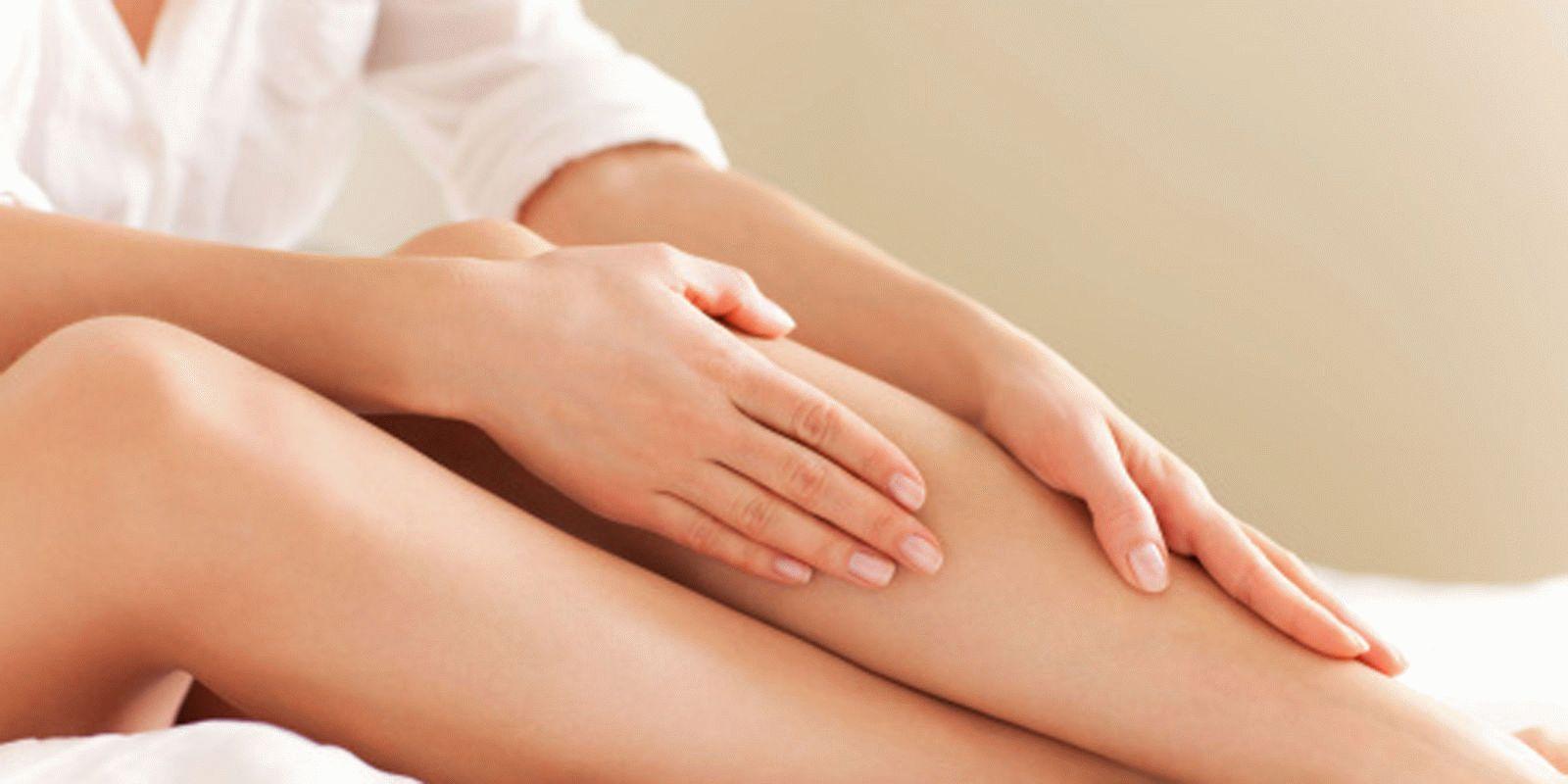 Как избавиться от судороги в ногах в домашних условиях
