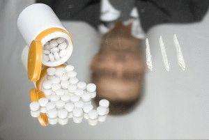 Базисные препараты лечения