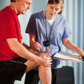 лечение связок и сухожилий народными средствами