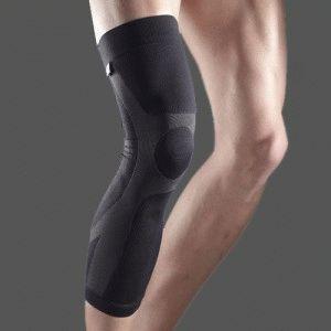 Компрессионное лечение ног