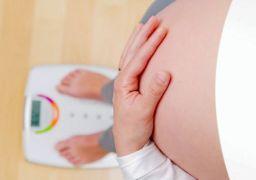 Лечение артрита при беременности