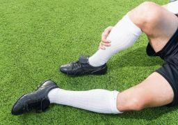 Почему болят ноги от колена до ступни
