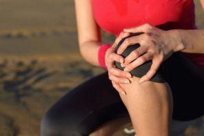 Профилактика артрита