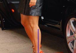 Можно ли носить каблуки при плоскостопии