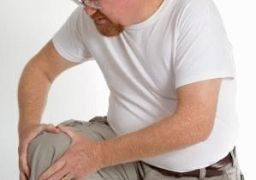 Стадии активности ревматоидного артрита