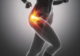 Почему возникает боль в бедре при ходьбе