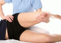 Методы, как убрать боль в суставах