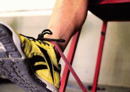 Болит нога после перелома