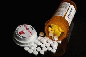 Гормональные препараты при артрите