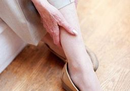 Что делать, если отекают и болят ноги