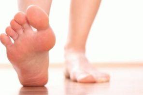 Диета на квашеной капусте при подагре ног