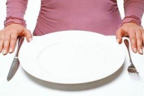 Голодание при ревматоидном артрите