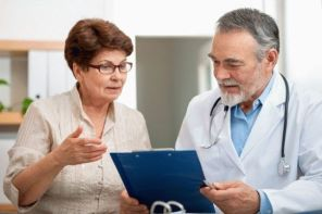 Дифференциальный диагноз ревматоидного артрита
