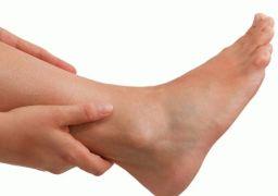 Гонартроз 2 степени коленного сустава что такое И как лечить