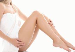 Отёки ног после родов