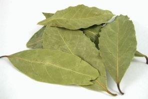 Лечение артрита лавровым листом