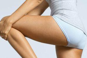 Почему колени хрустят и болят