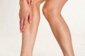 Почему болят икры ног у женщин