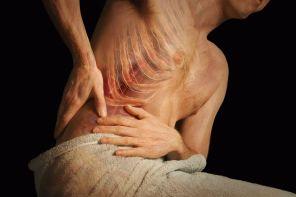 Почему боль в ягодице отдаёт в ногу