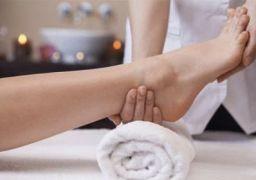 Как избавиться от боли при артрите