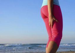 Почему после тренировки отекают ноги