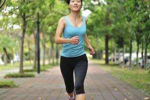 Можно ли бегать при плоскостопии